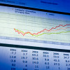 Should You Invest In Sector Mutual Funds?
